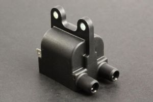 Ignition Coil For Triumph Twin Outlet. Carb Models Only!