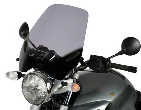 Otherequipments also 2971303 furthermore Feature Gps Units From Navigon And Hp Provide Innovative Features 573540 together with Ezc 20wireless 20spy 20cam furthermore Mra Highway Shield Windshield For Nakedunfaired Cruiser Bikes Clear Smoked 21667 P. on gps street screens