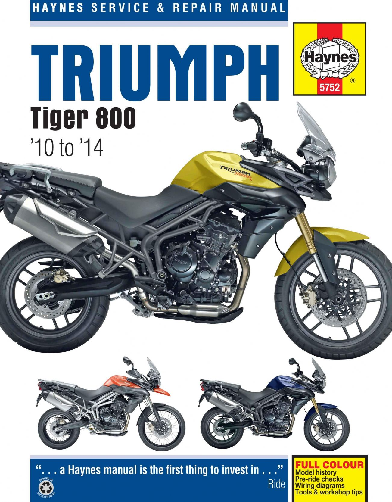Triumph tiger deals airborne utah coupons 2018 triumph motorcycles include the daytona 675 sportbike tiger 800 and tiger 800xc adventure touring motorcycles speed triple and street triple street fandeluxe Gallery