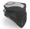 SW MOTECH Tiger 1050 Tank Bags Tailpacks & GPS Equipment